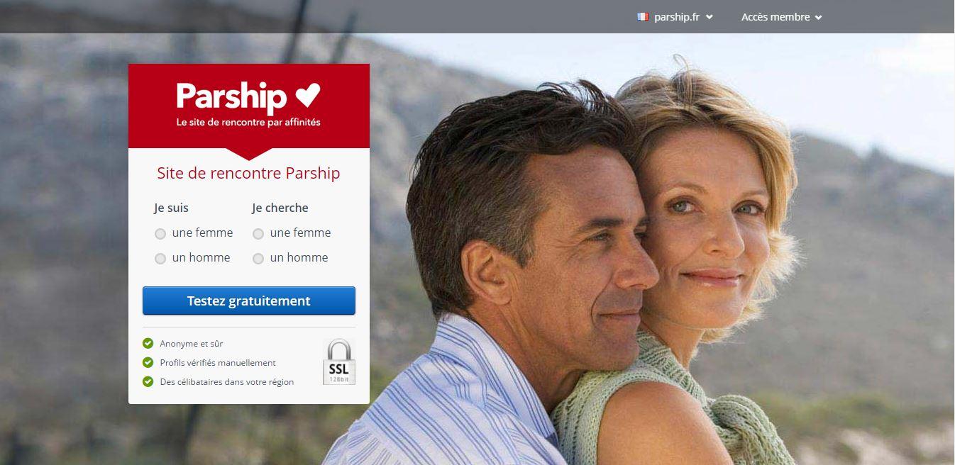 comment resilier un site de rencontre cherche homme pour compagnie