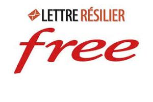 résilier-abonnement-Free