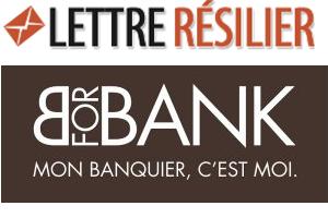 Clôture D Un Compte Bancaire Bforbank