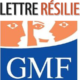 résilier GMF
