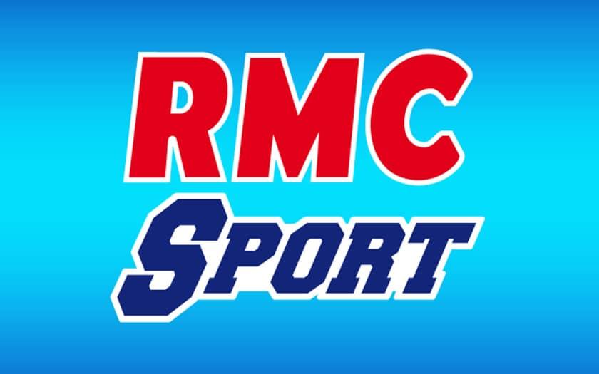 RMC sport Résilier