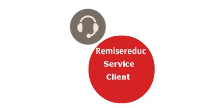 Service client remise réduc: Demander l'annulation de son abonnement