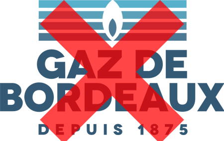 Résiliation d'un contrat Gaz de Bordeaux
