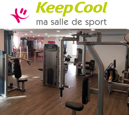 Keepcool adresse de résiliation